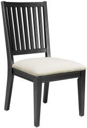 Martha Stewart Living™ Larsson Side Chair