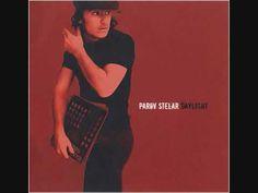 ▶ Parov Stelar - Chambermaid Swing (full song) - YouTube