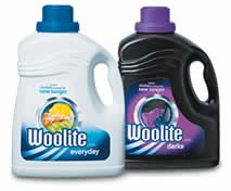 FREE Woolite Everyday Detergent Sample on http://www.icravefreebies.com/