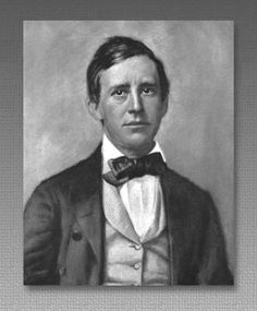 "July 4, 1826 : Composer Stephen Collins Foster (""Oh! Susannah"" and ""Camptown Races"") was born in Pittsburgh. He is often remembered as the ""father of American music."" [Historic Pittsburgh; Wikipedia]"