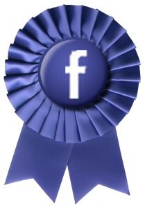 Facebook Competition Rule Changes - What You Need To Know