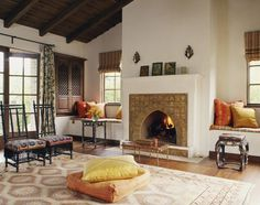 #spanish colonial