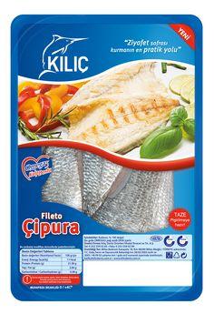 Fileto Çipura