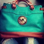 REVEALED: How People Are Paying LESS THAN $24 For New Michael Kors Purses