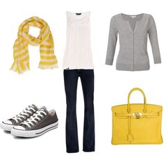 Outfits for Airplane on Pinterest