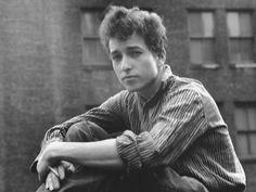 B.Dylan