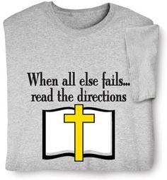shirts, fail shirt