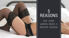 3 Reasons You Definitely Shouldnt Get Your Vagina Steamed