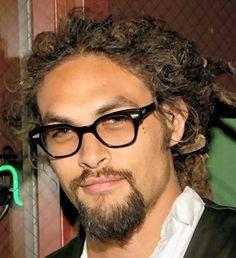 this man, games, the game, stargate atlantis, glasses, candi, game of thrones, jason momoa, eye