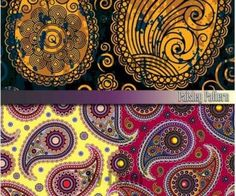 Google Image Result for http://mocii.com/uploads/paisley-seamless-patterns-vector-2-336x280.jpg