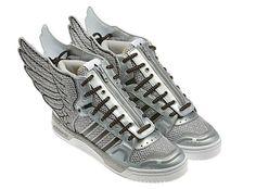 adidas-jeremy-scott-fw12-sneakers-5