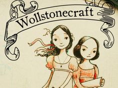 This is going to be a fantastic children book. This is the made up story about two very real girls – Ada, the world's first computer programmer, and Mary, the world's first science fiction author – caught up in a steampunk world of hot-air balloons and steam engines, jewel thieves and mechanical contraptions.  For readers 8-12.