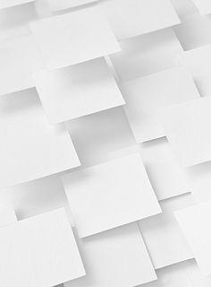 whiteblancweiss, colour, whitepurewhit, white wash, pattern