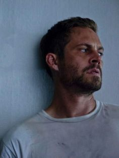 "Paul Walker ... ""Hours"""