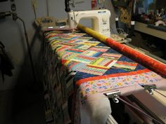 mid arm, quilt design, wilma, basket weav, quilts