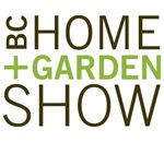 BC HOME + GARDEN SHOW Feb 20-24, 2013 at BC PLACE