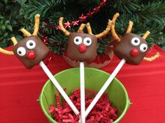 Christmas Recipes for Kids #Christmas #recipes #kids