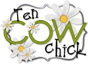 Activity Days – Goals | Ten Cow Chick