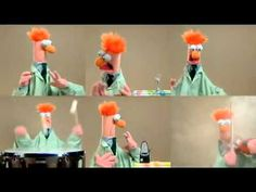 ▶ THE MUPPETS - ODE TO JOY - YouTube