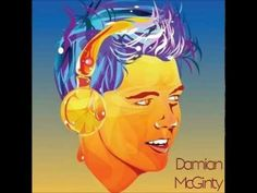 Damian McGinty - That's What Friends Are For