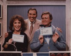 Match Game Promotional Photo | Flickr - Photo Sharing!