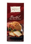 Beer Bread from Tastefully Simple Contact me to order suitersts@gmail.com