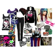 Emo clothing stores. Cheap online clothing stores. Scene Clothes Outfits Clothing