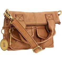 fashion, style, cargo small, modern cargo, bag