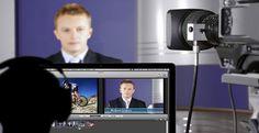 Wirecast con el que podrás emitir vídeo e imágenes directamente desde tu ordenador