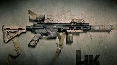 http://www.truthrevolt.org/news/meet-one-guns-went-bin-laden-raid