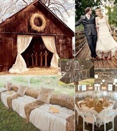 IN LOVE with that barn....if only.