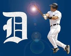 detroit tiger - Yahoo Image Search Results