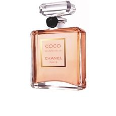 chanel mademoiselle perfume - Google Search