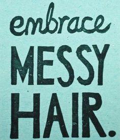 beach hair #INTERMIXPureWow
