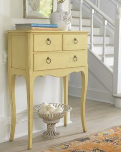 Kittery Console Table   www.somersetbayhome.com