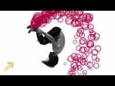 Introducing the first video of the EBOOST Energy Series, starring Keith Rivers (NFL Linebacker), Ola Afolabi (World Class Boxer), Owen McKibben, Bryan McGowan, Jasmina Hdagha, Bekka Gunther, Houda Shretah, and Aqueela Zoll    Directed By JACK GUY  Music: King Kesh Music  Make up: Kerry Malouf  Wardrobe: Jill Christensen  Editor: Michael Edmunds