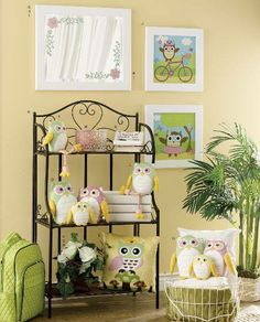 2014 spring and summer celebrating home catalog on 2014 home furnishings trends ask home design