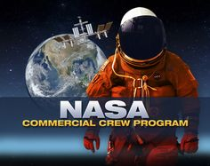 The budget further advances NASA initiative to return human spaceflight launches to the United States by 2017 in concert with three Commercial Crew Program, or CCP, partners. Image released March 4, 2014.