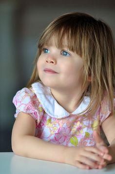 Toddler Themes (Montessori)