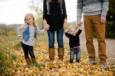 Fall Colorado Family Photo Session - Inspired By This photography outfits, baby boy pictures, fall photography, fall family photos, fall baby, famili, family photo sessions, baby photos, fall photos