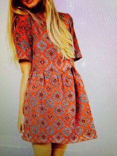 bali, aso, the dress, vintage patterns, carpets
