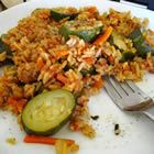Zucchini Saute Recipe - Allrecipes.com