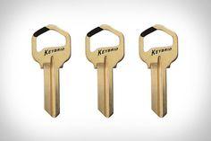 Keybrid Carabiner Key keys, gadget, clever, awesom, nails, key rings, carabin key, keybrid carabin, belts