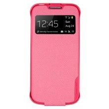 Funda Galaxy S4 Mini Anymode - Cradle rosa Tapa  $11.796,27
