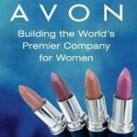Article about the challenges Avon's CEO Sherilyn McCoy is facing