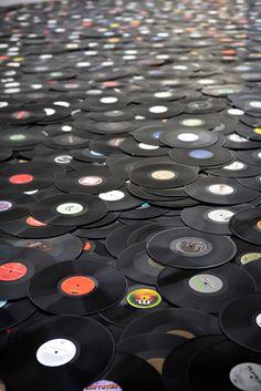 music, vinyls, memori, old records, seas