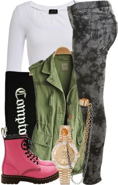 11 18 12 by miizz-starburst liked on Polyvore