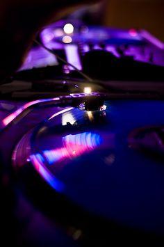 ....when the drum beats go like this. #edm #edc #dj #music