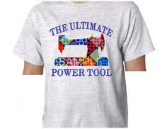 Ultimate powertool more