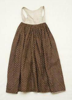 full skirts, costum, 1790s, dress, red flowers, 1700s, regency skirt, 1800, black